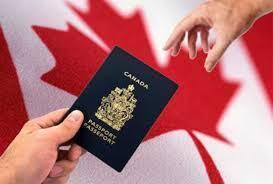 加拿大一法庭审讯当地华人千人移民身份造假案