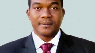 Abdoulaye Traore dan takara a zaben Shugabancin Jamhuriyar Nijar
