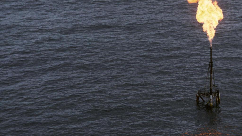 Gabon: Libreville veut arrêter le torchage du gaz