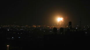 2021-06-17T210041Z_328171050_RC2K2O9MW2WH_RTRMADP_3_ISRAEL-PALESTINIANS-VIOLENCE