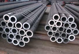 Sản phẩm ống thép