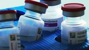 Le jeune homme décédé avait reçu une injection du vaccin Astra Zeneca quelques jours auparavant le 23 mars 2021