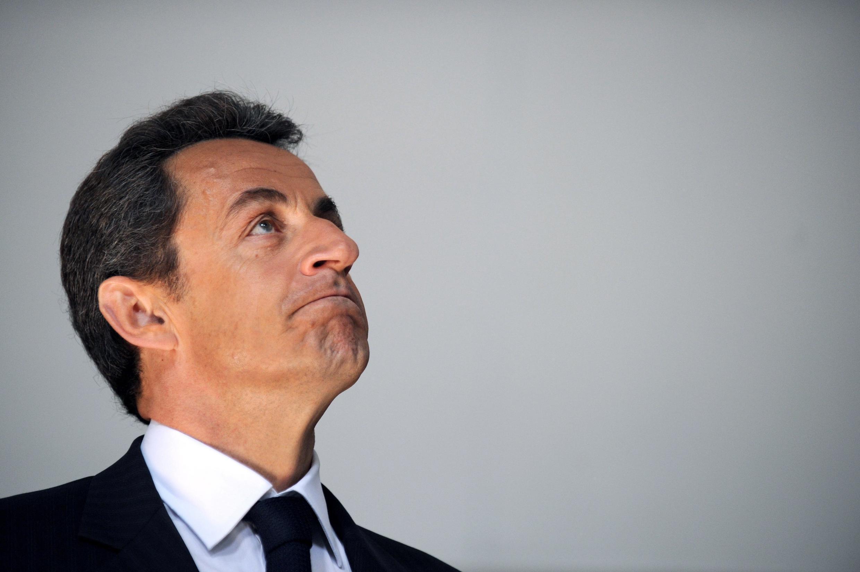O ex-presidente Nicolas Sarkozy enfrenta acusações de corrupção e tráfico de influência ao lado de seu advogado e de um magistrado do Tribunal de Cassação.