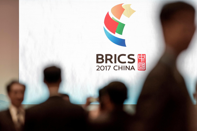 10a reunião dos BRICS começa hoje na África do Sul
