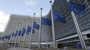 The European Commission unveiled the controversial proposal on Tuesday, June 7.