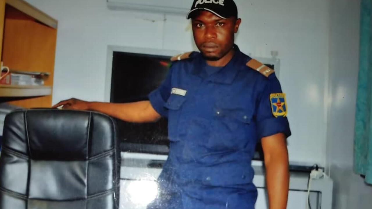 RDC - Eric Kibumbe Banza - IMG-20210424-WA0002
