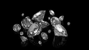Les géants de l'industrie du diamant viennent de créer l'Association des producteurs de diamant.