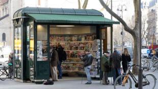 Epidemia da Covid continua a desequilibrar as autoridades francesas