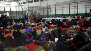 migrants_espagne