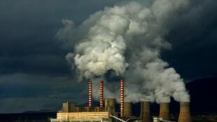 هشدار دانشمندان: اگر شتاب تغییرات اقلیمی حتی موجب افزایش کمی بیش از یک و نیم درجه سانتیگراد شود میتواند خطرات تغییرات غیرقابل جبرانی را در پی داشته باشد.