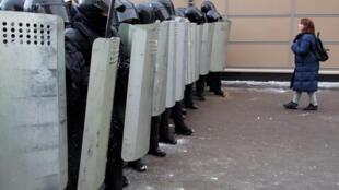 2021-01-31T111441Z_893667947_RC2ZIL9Q1B4A_RTRMADP_3_RUSSIA-POLITICS-NAVALNY-PROTESTS