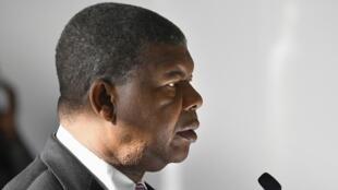 Jo?o Louren?o, Presidente de Angola, foi o anfitri?o do Fórum PALOP.