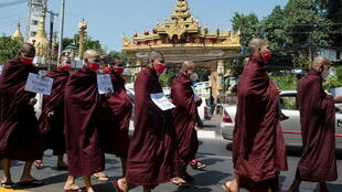 2021-02-16T095124Z_2034400939_RC2LTL9LDZFJ_RTRMADP_3_MYANMAR-POLITCS
