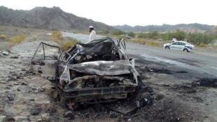 استان سیستان و بلوچستان، از جمله معابری است که برای انتقال غیرمجاز اتباع خارجی و قاچاق سوخت از سوی قاچاقچیان مورد استفاده قرار میگیرد.