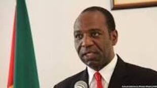 PM de Moçambique quer crescimento económico de 7% no horizonte 2020