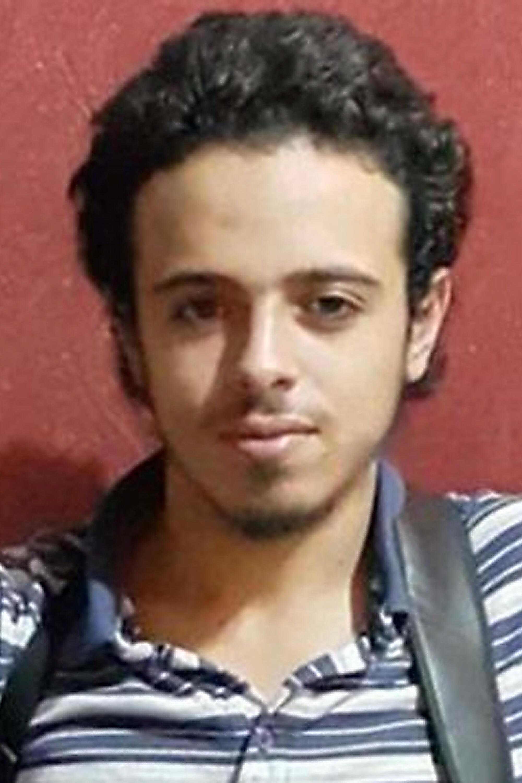 Билал Хадфи