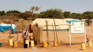 Le Niger est désormais concernés par cet effort de transparence matérialisé par le portail.