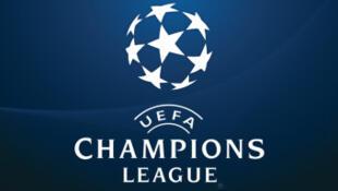 Ligue des Champions.