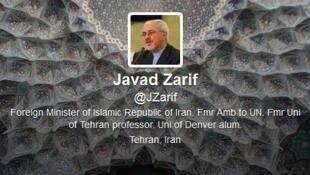 محمد جواد ظریف، وزیر امور خارجه ایران، طی پیامهایی در توئیتر خود به اقدامات اخیر واشنکتن در قبال جمهوری اسلامی ایران واکنش نشان داد.