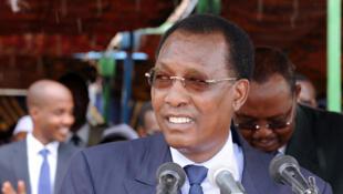 Le président tchadien, Idriss Déby Itno, a nommé un nouveau Premier ministre.