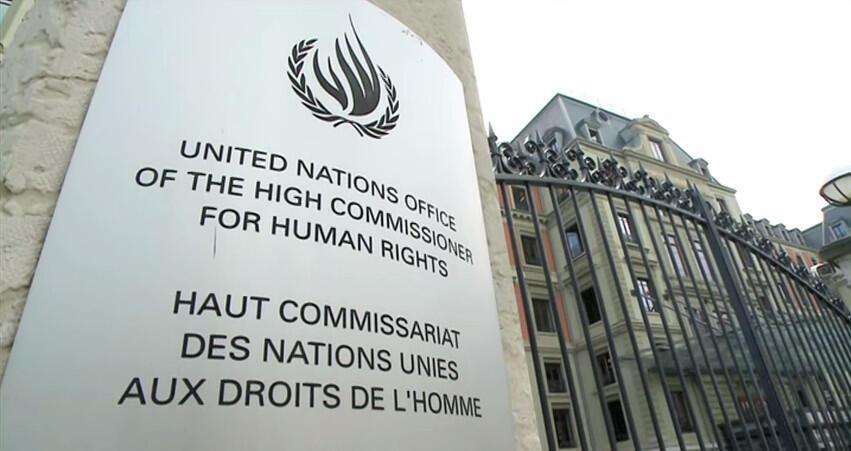 Geneva-UN