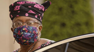 Newly installed Director-General of the World Trade Organization Ngozi Okonjo-Iweala has made reaching a long-discussed deal on banning fishing subsidies a top priority