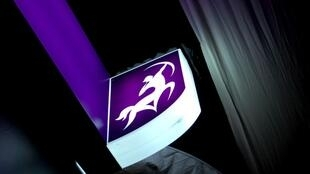 O banco português Banif está numa situação delicada