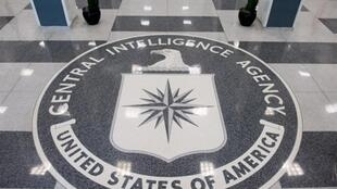 Rolando Sarraff Trujillo đã giúp CIA giải mã các bức điện mật của chính phủ Cuba