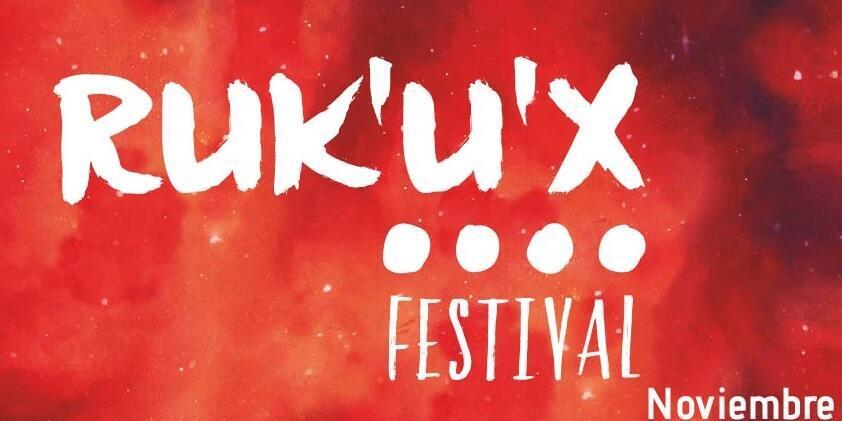 Festival del festival Ruk'u'x