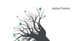Les plantes ont-elles une mémoire? de Michel Thellier.