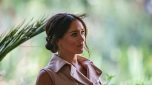 Meghan-Markle-duchesse-de-Sussex-a-Johannesburg-en-Afrique-du-Sud-le-2-octobre-2019-486163