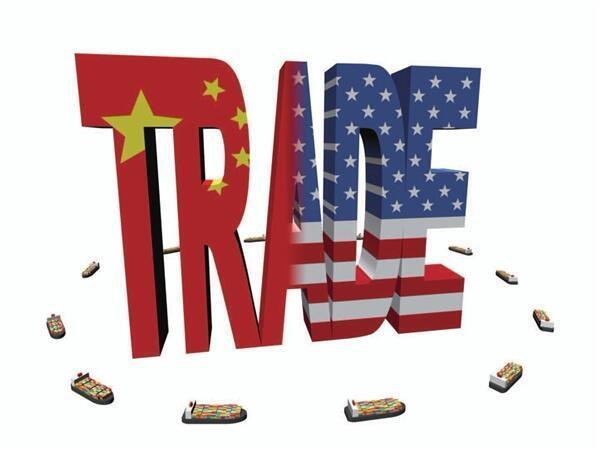 美國推出2015年301名單 繼續將中國列入美國貿易夥伴重點觀察對象