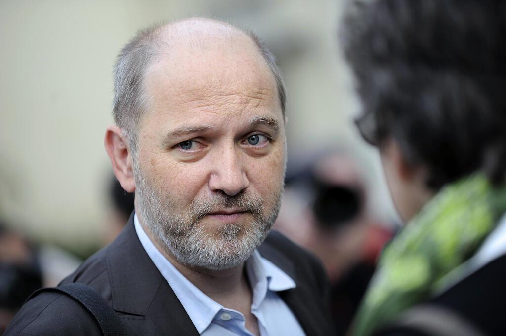 میشل پلاتینی، نایب رییس مجلس فرانسه، متهم به آزار جنسی، مجبور به استعفا شد