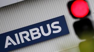 Le litige entre l'Union européenne et les États-Unis continue, alors qu'Airbus annonce s'être mis en conformité avec l'OMC (image d'illustration).
