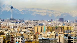 چالش هایی که اقتصاد ایران را تهدید می کنند