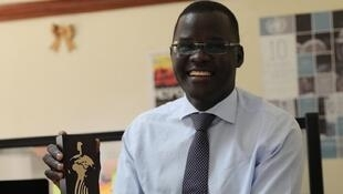 2020-12-23 uganda nicholas opiyo human rights lawyer
