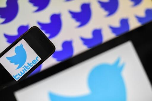 """Twitter lanzó el miércoles en Brasil una fase de prueba de sus """"fleets"""", mensajes que desaparecen al cabo de 24 horas y no pueden compartirse o recibir """"me gusta"""", un formato similar a las """"stories"""" de Snapchat y otras redes sociales"""