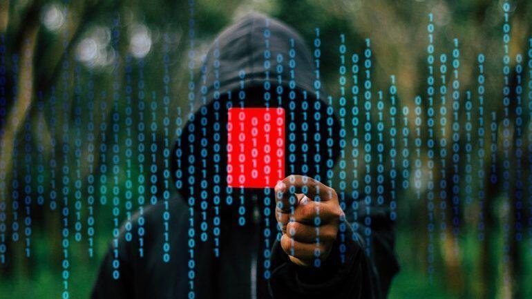 Hackers continuam ameaçando sistemas informáticos de empresas do mundo todo