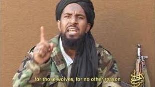 Abu Yahya al-Libi naibu kiongozi wa al qaeda