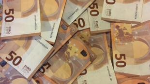 2020-04-06 Euros coronabonds