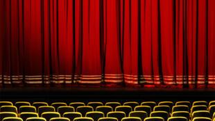 En Pologne, comme durant la période communiste, les théâtres sont devenus des lieux de contestation.