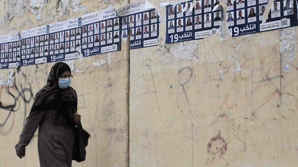 Législatives en Algérie: les indépendants sont-ils en faveur du président Tebboune?