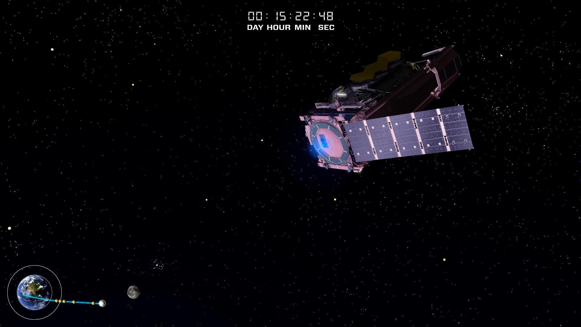 jwst-launch-2