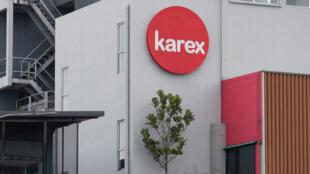 La Malaisie compte la première entreprise de préservatifs au monde, KAREX et ses usines ont été stoppées au début du confinement, puis le retour de seulement la moitié des ouvriers fait craindre une pénurie mondiale.