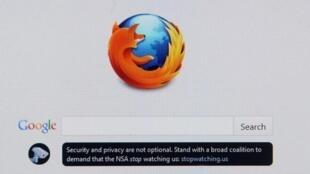 La fondation Mozilla délivre des recommandations aux internautes pour lutter contre la désinformation.