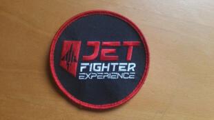 Le vol en immersion proposé par «Jet Fighter experience» s'adresse à des fanas d'aviation.