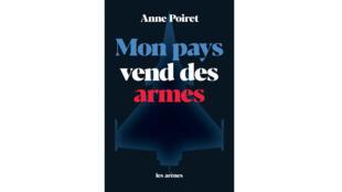 Couverture du livre «Mon pays vend des armes».