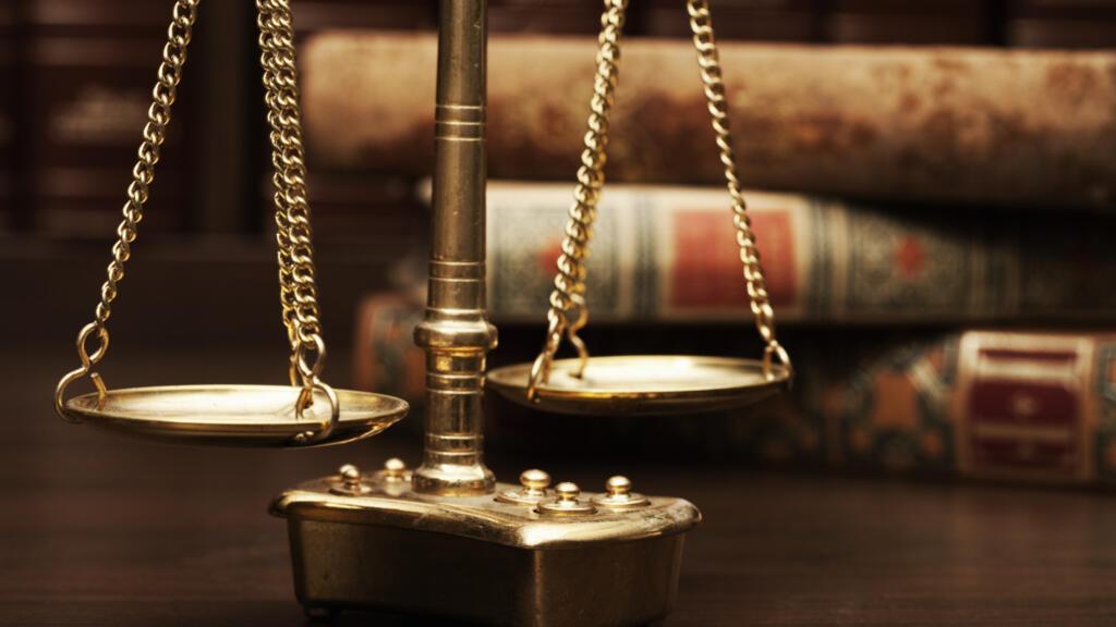 Gabon: dans le procès de Brice Laccruche Alihanga, l'examen sur le fond commence ce mardi