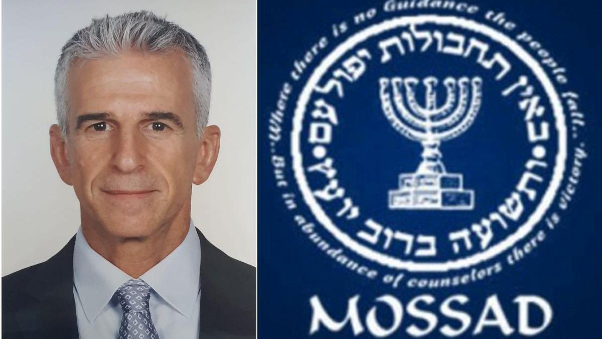 mossad-david-barnea-yossi-cohen-netanyahu-708405