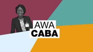 Awa Caba, développeuse de Sooretul